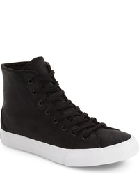 Jay high top sneaker medium 834065