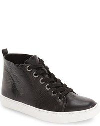 Kenneth Cole New York Kaleb High Top Sneaker