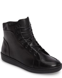 Kenneth Cole New York Molly High Top Sneaker