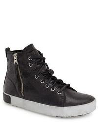 Blackstone Kl57 High Top Sneaker