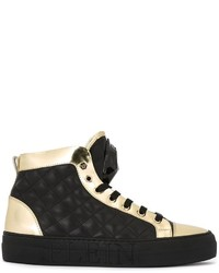 Lullaby hi top sneakers medium 820407