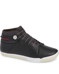 Pl Abra Waterproof Sneaker