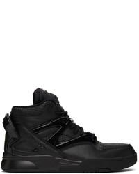 Juun.J Reebok Edition Pump Omni Zone 2 Sneakers