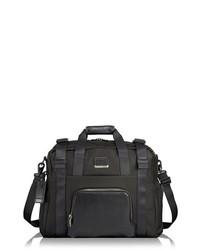 Tumi Alpha Bravo Y Duffel Bag