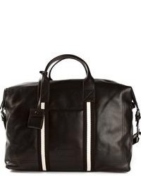 Bally Terret Holdall