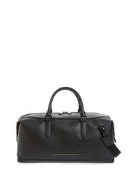 Ted Baker London Basker Duffle Bag