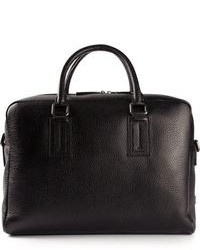Dolce & Gabbana Holdall Tote