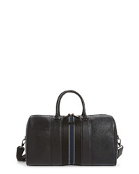 Ted Baker London Duffel Bag
