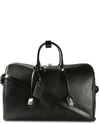 Duffle 24 holdall medium 259223