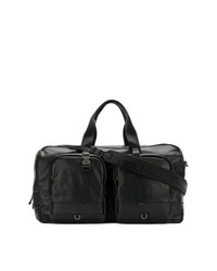 Front pocket holdall medium 7907861