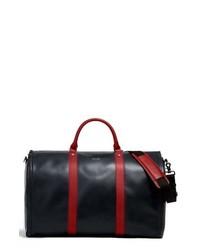 hook + ALBERT Gart Weekend Bag