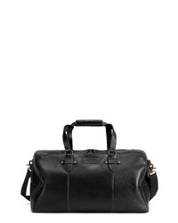 Trask Jackson Duffle Bag