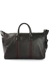 Paul Smith Holdall Bag