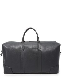 Saffiano leather wythe weekender medium 4415042