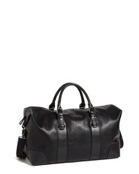 Ted Baker London Montane Duffel Bag Black One Size