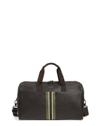 Ted Baker London Webbing Duffel Bag