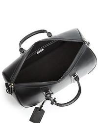 b631b573fb6e ... Givenchy Weekender Leather Bag
