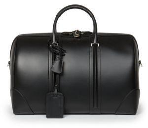 fed64e390ed1 ... Givenchy Weekender Leather Bag ...