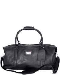 Leatherbay World Traveller Cabin Duffel Bag