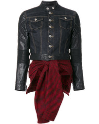Dsquared2 Hybrid Jacket