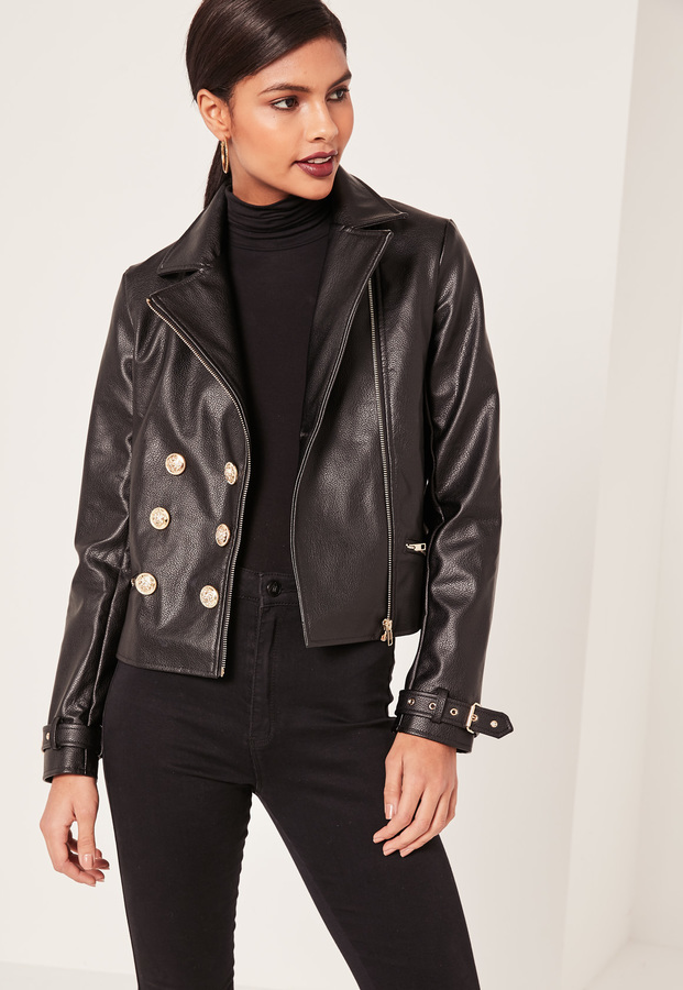 Petite pebbled leather jackets, no rating matttassone teen issues