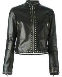 Rockstud jacket medium 674506