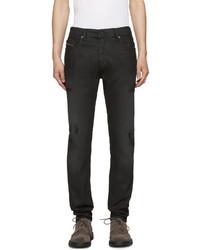 Black tepphar jeans medium 600203