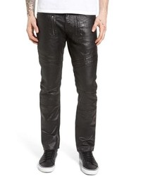 Demon slim straight jeans medium 8680799