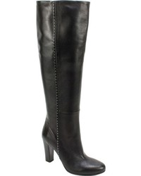 Summit Adelina Knee High Boot