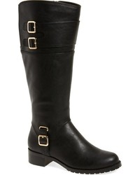 Bella Vita Adriann Ii Knee High Boot