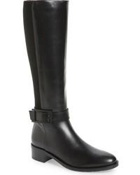 Aquatalia Orella Weatherproof Knee High Boot
