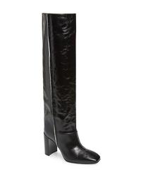 Rag & Bone Aslen Tall Boot