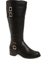 Bella Vita Adriann Ii Knee High Boot