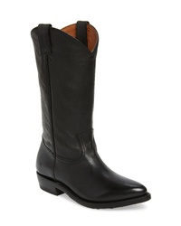 Frye Billy Pull On Boot