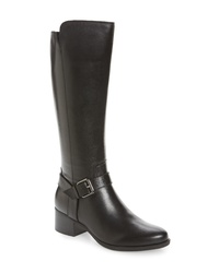 Naturalizer Dalton Tall Boot