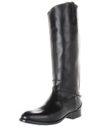 Frye Lindsay Plate Knee High Boot