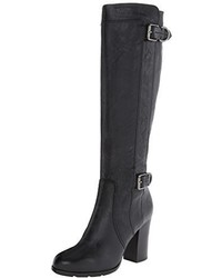 Frye Parker D Ring Tall Knee High Boot