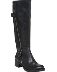 Lucky Brand Hoxy Knee High Boot