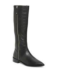 Linea Paolo Jackie Knee High Boot