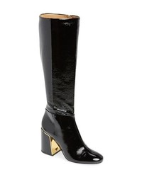Tory Burch Juliana Knee High Boot