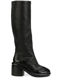 Knee high boots medium 5052671