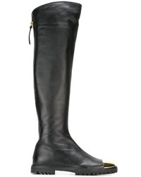 Knee high boots medium 752329