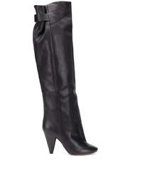 Isabel Marant Lacine Knee High Boots