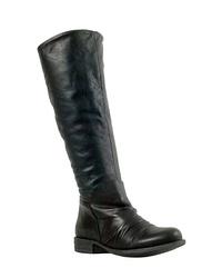Miz Mooz Lisbon Knee High Boot
