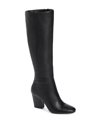 Kenneth Cole New York Merrick Knee High Boot