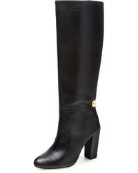 Mika Knee High Boot