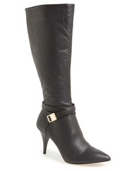 ... Vince Camuto Ofra Knee High Boot