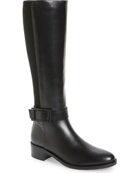 Aquatalia Orella Weatherproof Knee High Boot