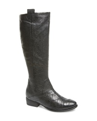 Seychelles Rally Knee High Boot