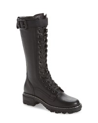 Rag & Bone Shiloh Tall Boot
